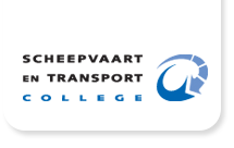 Scheepvaart en Transport College (STC)