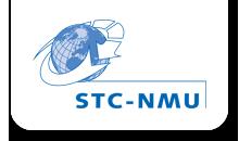 Master – Netherlands Maritime University